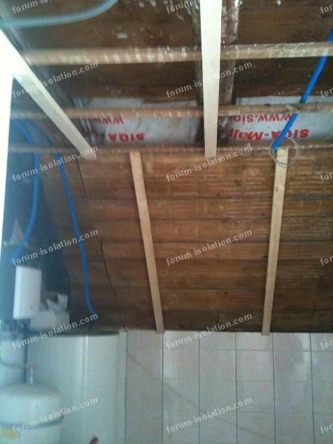 2e sdb plafond latta complet