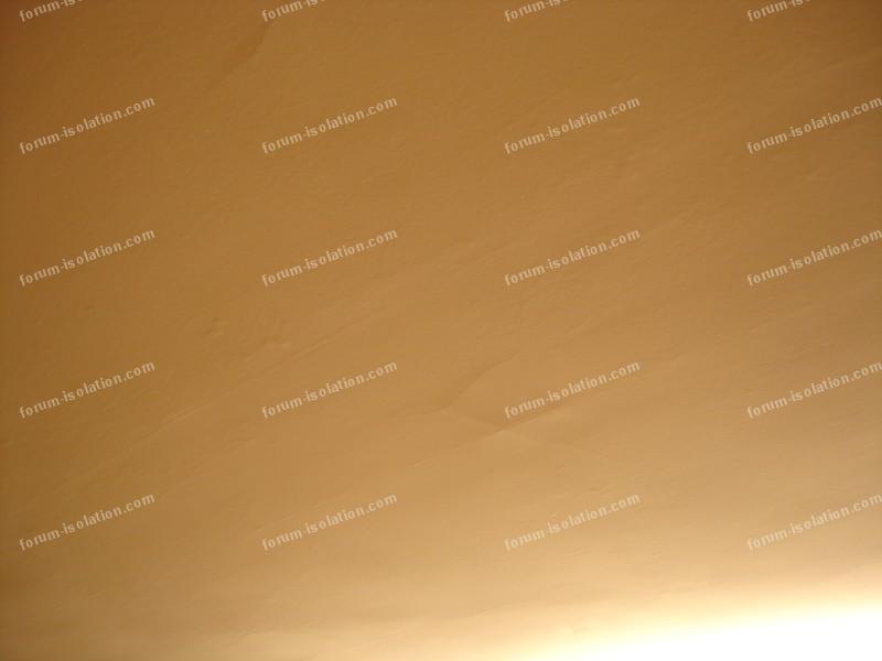 questions isolation maison conseils des murs. Black Bedroom Furniture Sets. Home Design Ideas