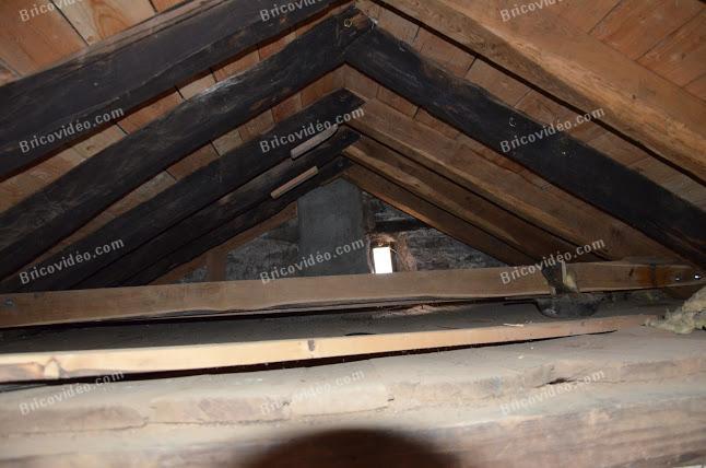 isoler une toiture 05